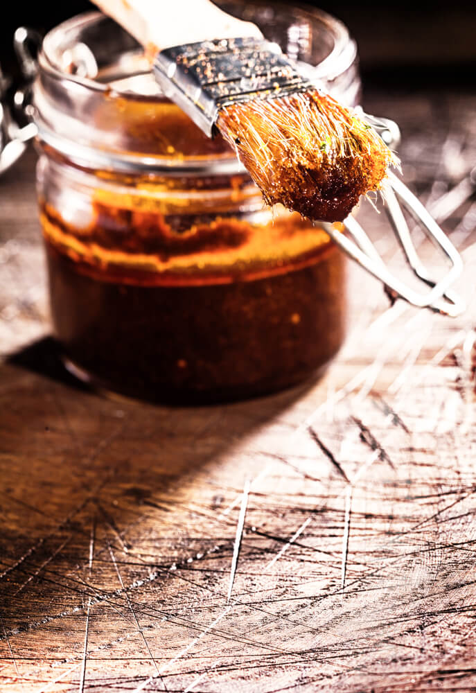 Wild Game & Fish Recipes from The Sporting ChefThe Sporting Chef