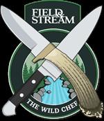 Wild Chef Blog