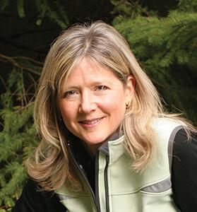 Tiffany Haugen