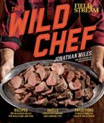 wild_chef_cookbook
