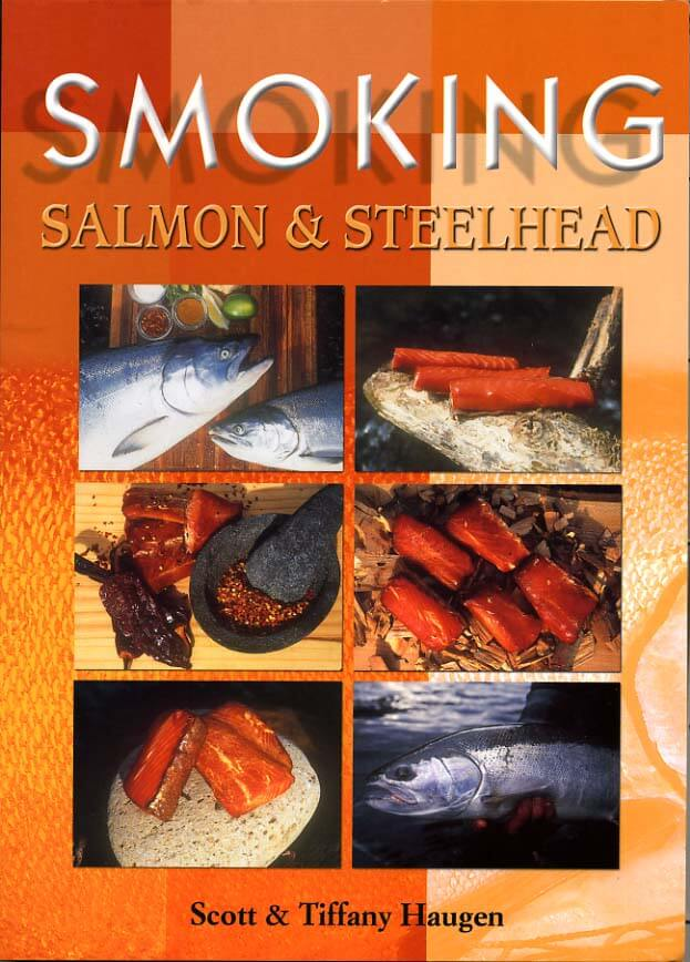 Smoking Salmon & Steelhead